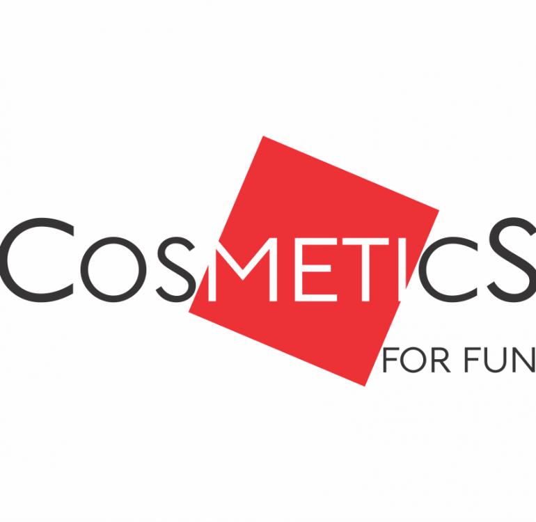 marca_Cosmetics_For_Fun