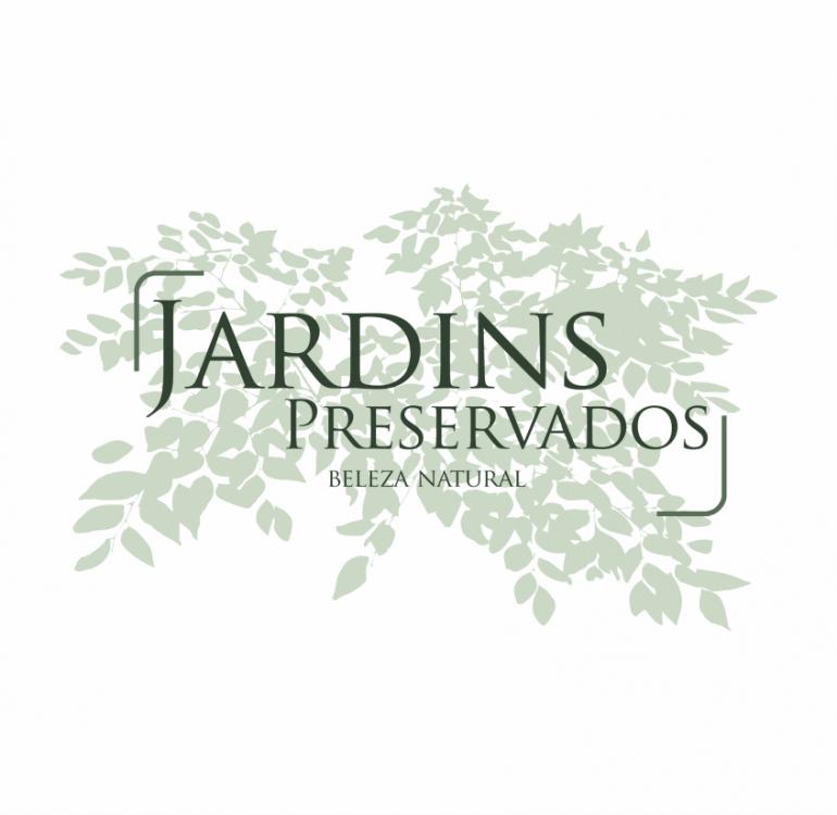 marca_Jardins_Preservados