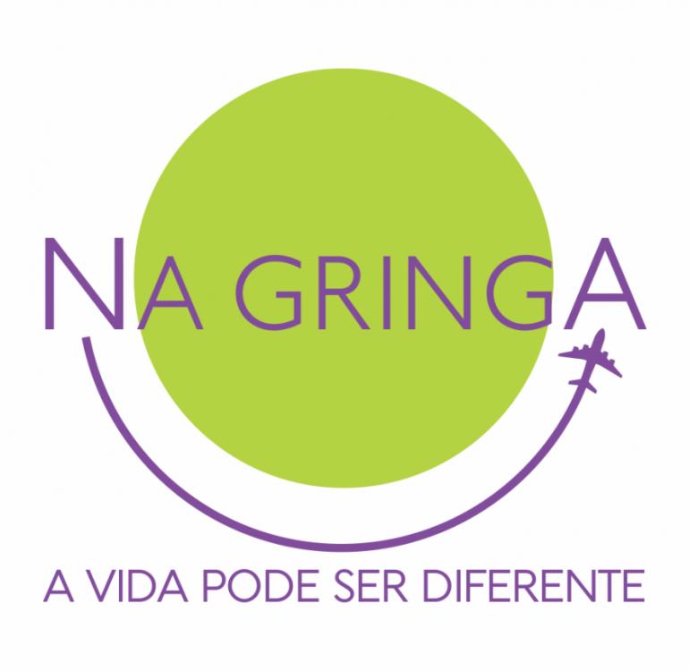 marca_Na_Gringa_Portugal