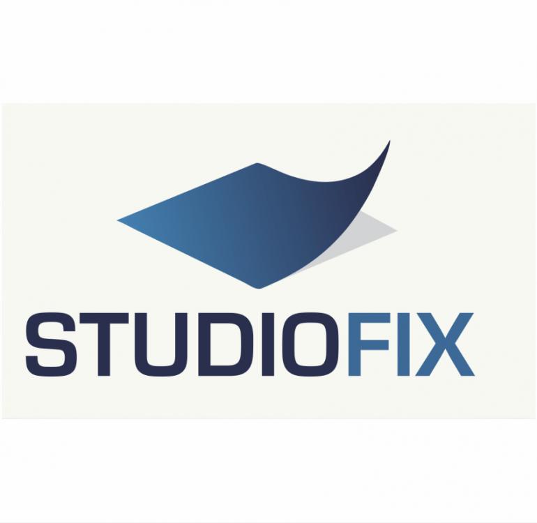 marca_StudioFix
