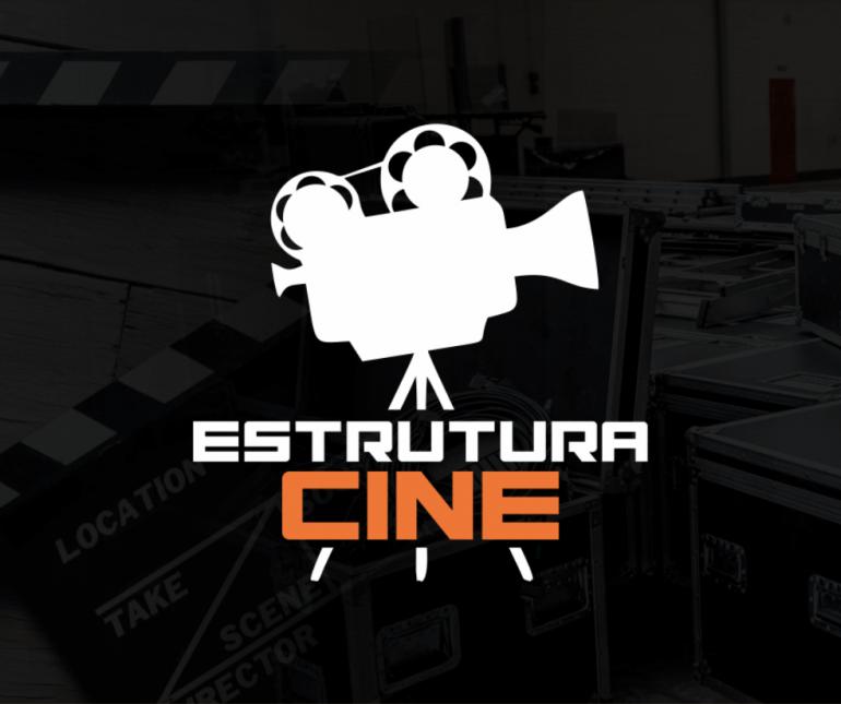 marca_estrutura_cine
