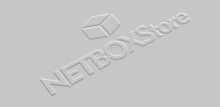 marca_netbox_store