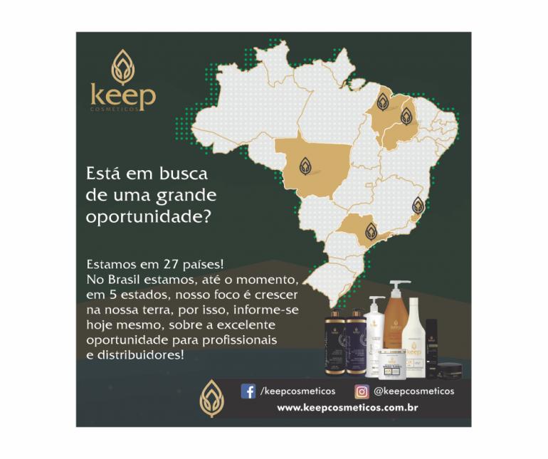 post_Keep_Cosméticos_1