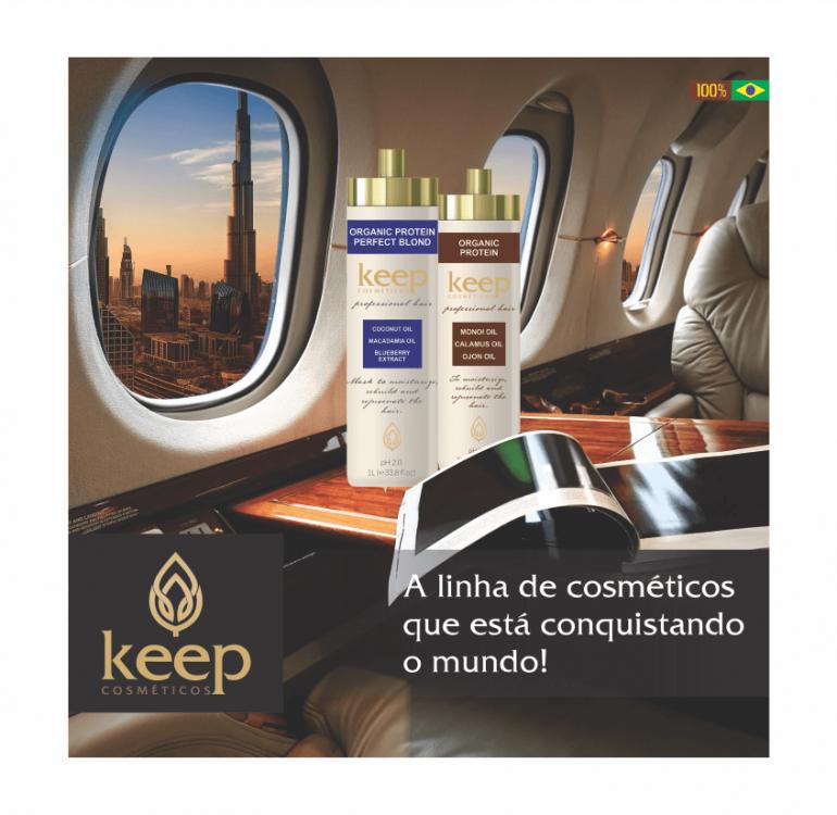 post_Keep_Cosméticos_2