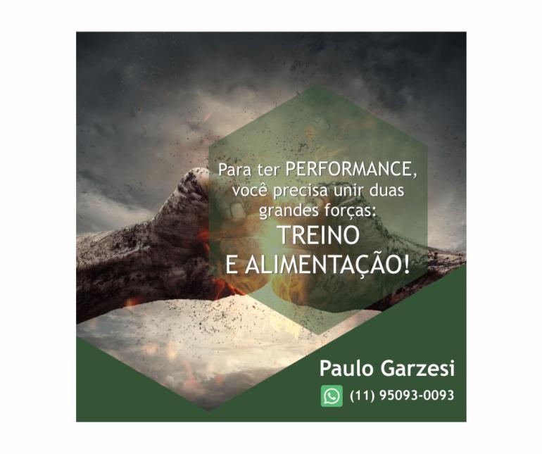 post_Paulo_Garzesi