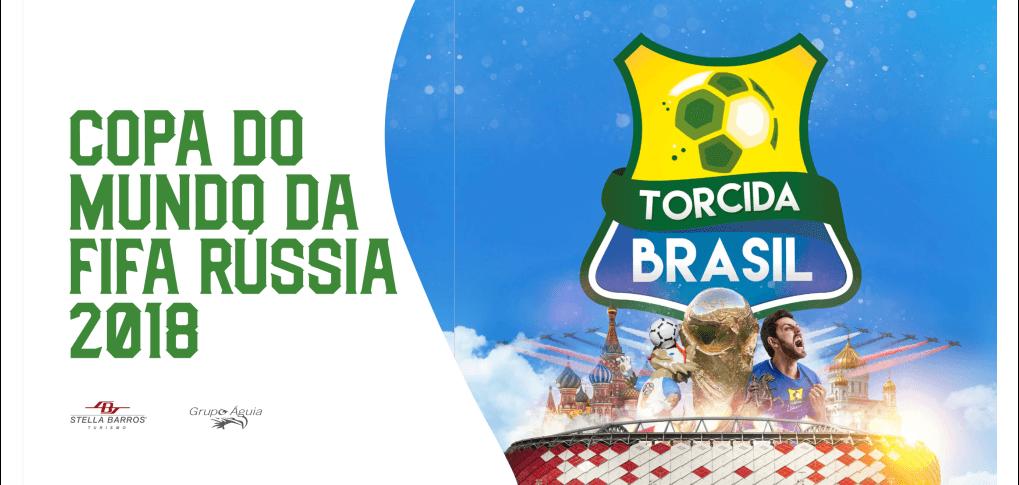 projeto_Copa_do_Mundo_2018_1