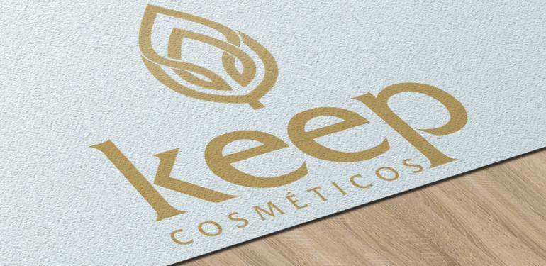 projeto_Keep_cosméticos1
