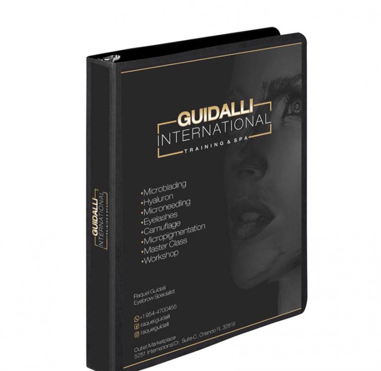 projeto_apresentação_Guidalli_International_Orlando