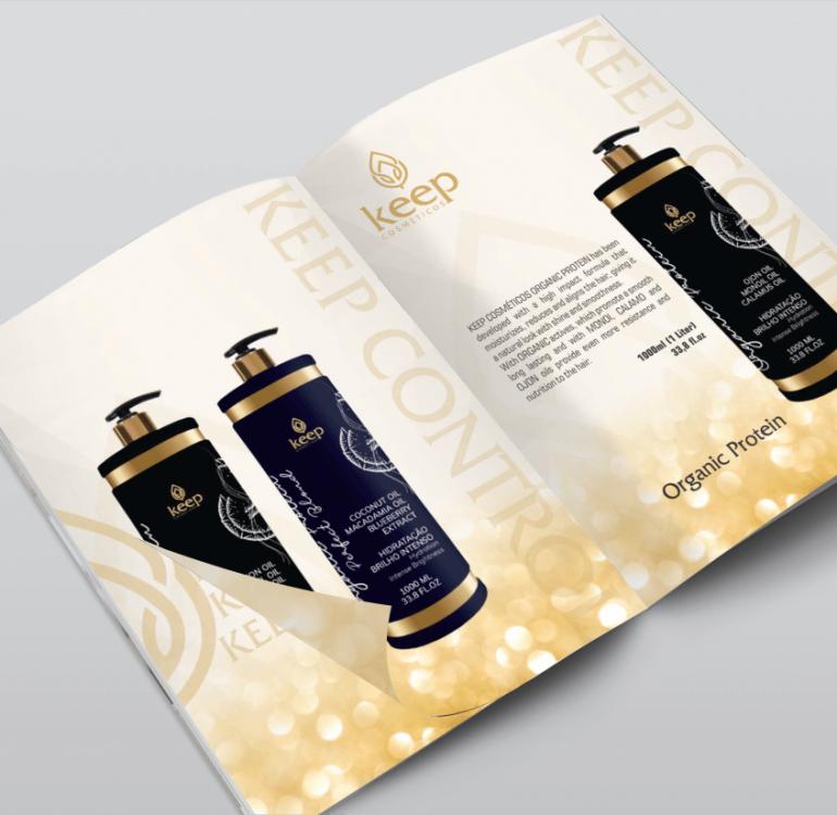 projeto_keep_cosméticos
