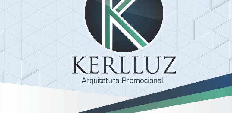 projeto_kerlluz